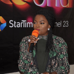 iROKOPlus rebrands as IrokoWorld on StarTimes, unveils Funke Akindele as ambassador