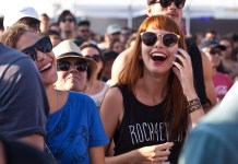 7 Summer Festivals in Chicago That You Should Not Miss