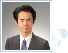 miyamoto_image04