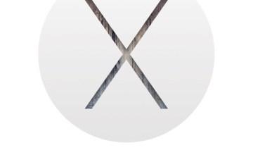 Roundel_OSX_Yosemite-PRINT.jpg