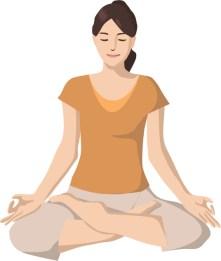 あなたは心を整えたことはありますか?瞑想のすすめ