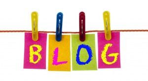 ブログ目標設定の重要性