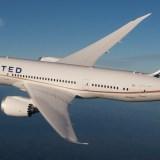 United offering up to 50,000 bonus miles for flying