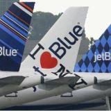 JetBlue Flash Sale, 30% off all flights!