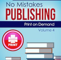 Printers for Self-Publishing—Who to Use to Print Your Book