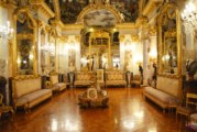 Museu Cerralbo : A Melhor Surpresa de Madri