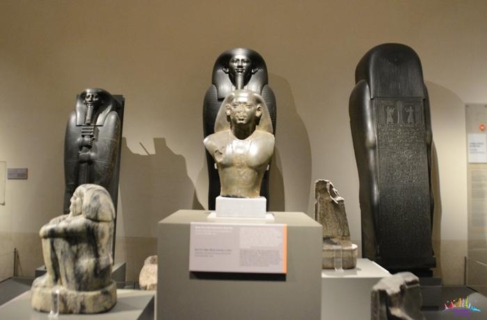 Museus de Turim