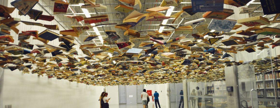 museu de arte moderna de istambul