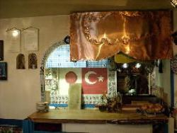 Cafe Istanbul picture 03