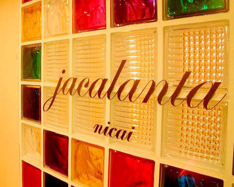 The jacalantan restaurant 001