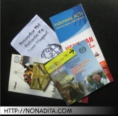 Prosedur Pendaftaran TKI
