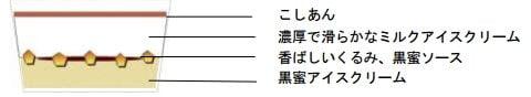 capd20161011_4