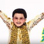 ワイモバイル(Y!mobile)CMでSIM太郎を演じる子役男の子は誰?