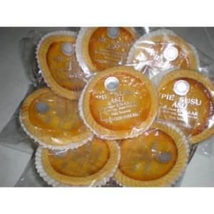 pie-susu-rasa-susu-original-isi-20-pcs