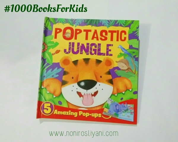 review-buku-poptastic-jungle