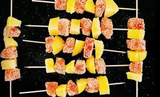 salmon-skewers41