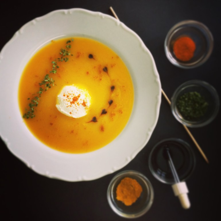 pumpkin-soup3