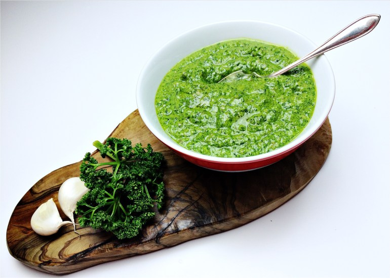 salsaverde2