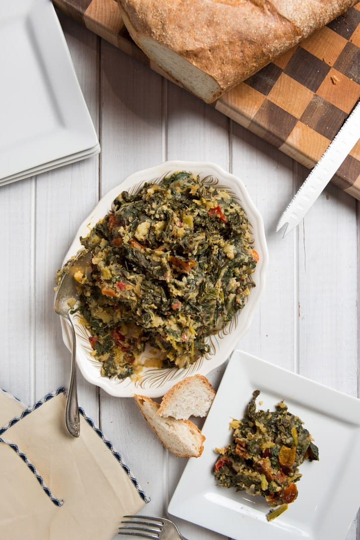 italian-vegetable-dish