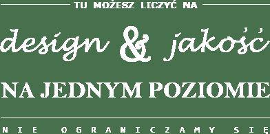 baner_duzy1