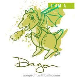 dragon_sticker