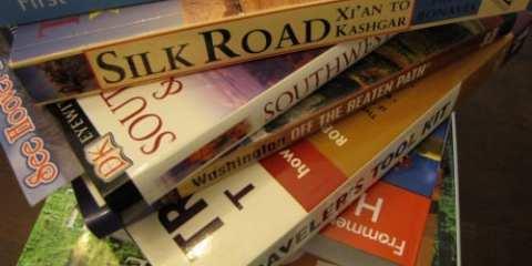 Libri-e-viaggi