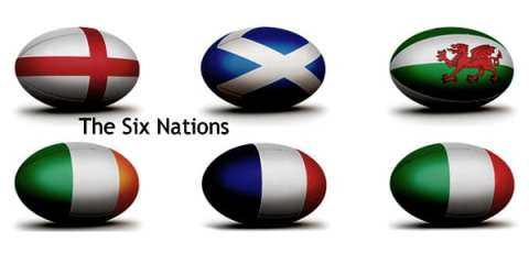 six-nations-rugby-event