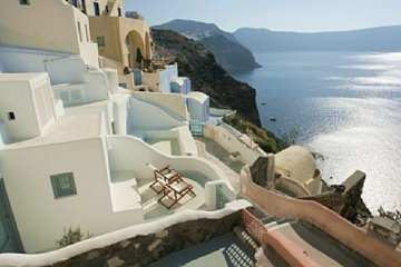 449343_Grecia