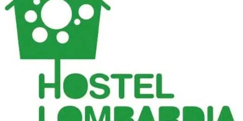 logo_alta_hostell