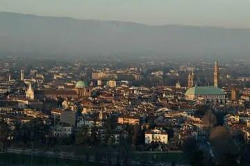 Vicenza-Foto-107