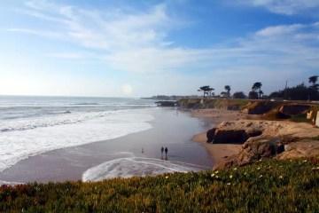 Santa Cruz by Romantic Home