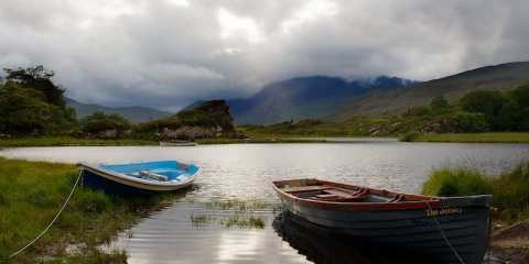 Killarney_Irlanda_by_Peter_Zullo_08