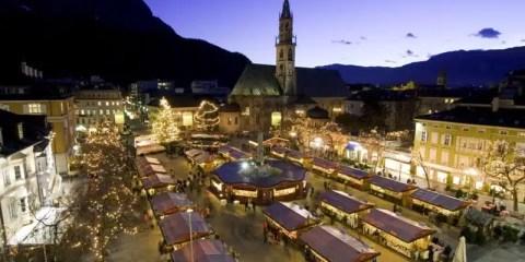 Mercatini Originali dell'Alto Adige