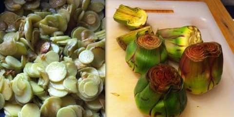carciofi_zucchine