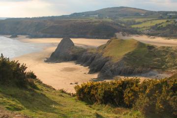 Pembrokeshire1
