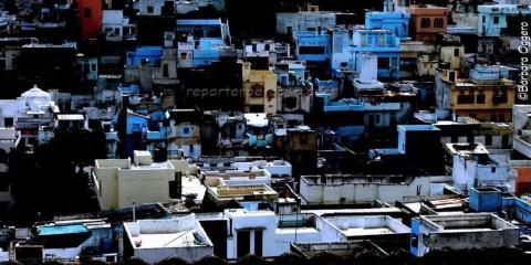 India-Udaipur-01