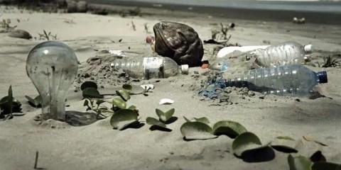 malesia_spiaggia inquinata_epSos-de
