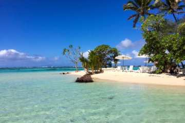 Polinesia tahaa2