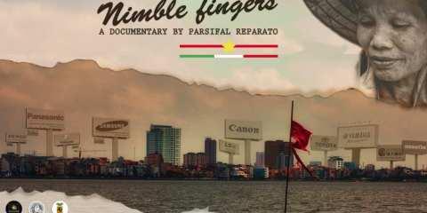 nimble fingers1