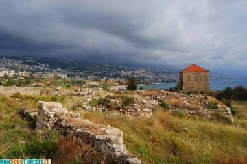 Byblos11