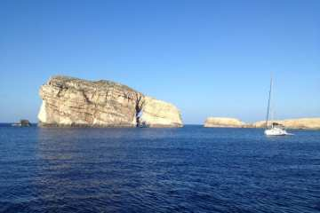 Dwejira Bay