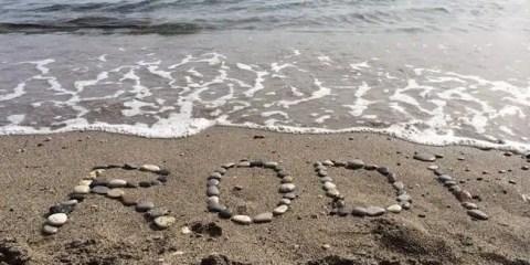 haraki_beach