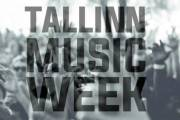 Tallinn Music Week: musica, arte e cultura si incontrano in Estonia