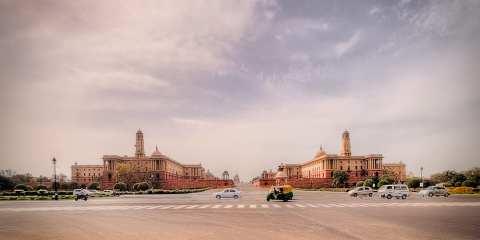 Rajpath_Nuova Delhi_Saad Akhtar