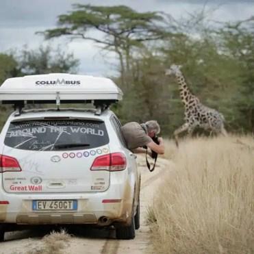 7MML - Tanzania