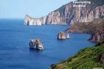 Wonderful Sardinia Presentation(3)