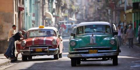 Avana_Cuba_Bas-Boerman
