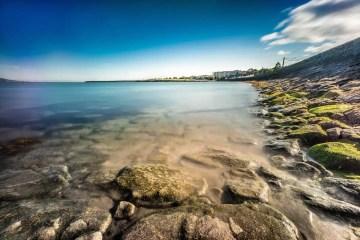 Seapoint_Dublino_Giuseppe Milo