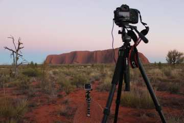 Uluru_reflex_Francesca-19-copia