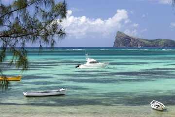 Mauritius_Sofitel So Mauritius